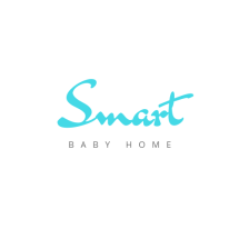 Logo Smart Baby Home