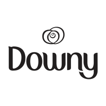 Logo Downy Official Store