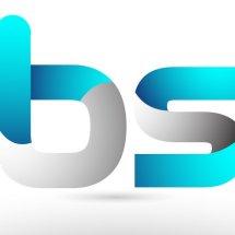 Logo Barokah-Shop23