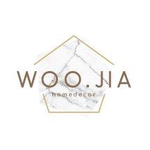 woo.jia Logo