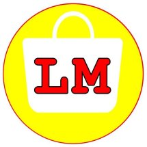 Logo Lobby Mode