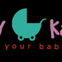 Logo Baby Kama Shop