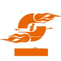 D-island Shoes Logo