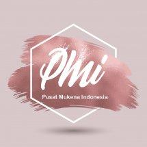 Logo Pusat Mukena Indonesia