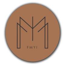 Logo FMYI SHOP
