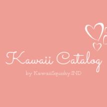 Logo KawaiiCatalog