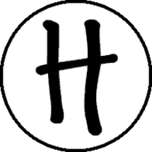 Logo humphrey skincare