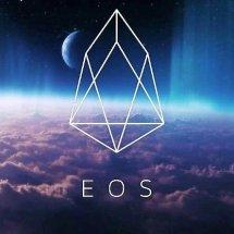 Logo EoS sTuDiO