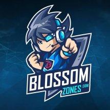 Logo B ZONE