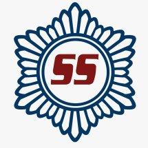 Sinar Shop Jakarta Logo