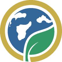 logo_ayyureyn