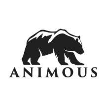 Animous Official Logo