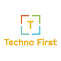 logo_technofirst