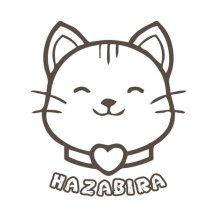 Logo HAZABIRA