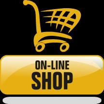 Rasyid Home Store Logo