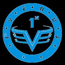1stVenusComputer Logo