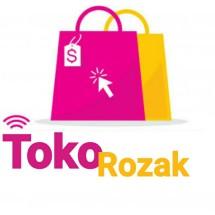logo_rozaktoserba