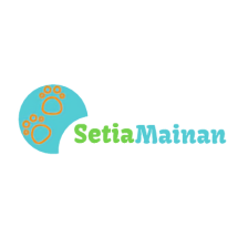 Logo setiamainan