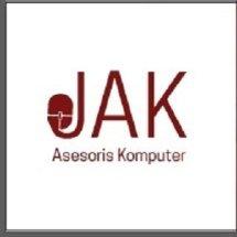 Logo jak asesoris komputer