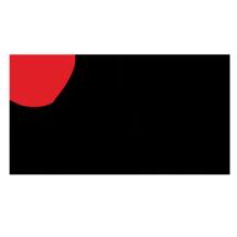 Panci ISA Logo