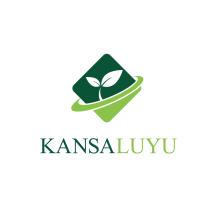 Logo kansaluyu
