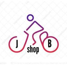 Logo JB Shop 1