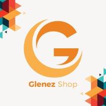 Logo GlenezShop