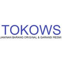 Logo TOKOWS