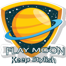 Logo Flaymoon
