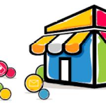 Logo Jovanka Lovata store