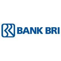 BRI Official Store Logo