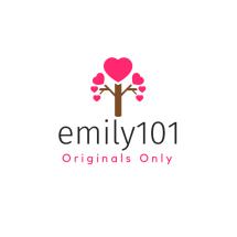 Logo emily101