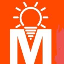 Logo Mega Lighting