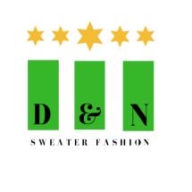 D&Nsweter Logo