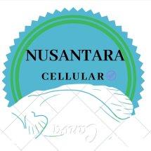 Nusantara Cellular Logo
