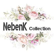 Logo Nebenk_collection