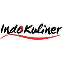 Indokuliner Official Logo