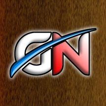 Logo G-Nazriel SOUVENIR