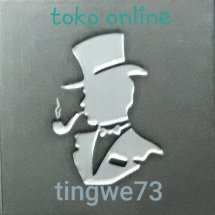 Logo tingwe73