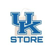 Logo UK-Store