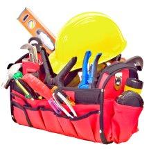 Logo Home_Tools
