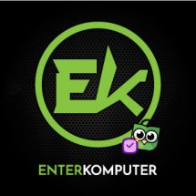 Enter Komputer Official
