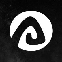 Logo Pinnacle Pro