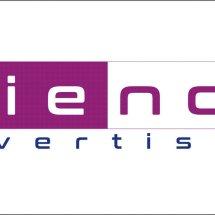 FiendoAdv Logo