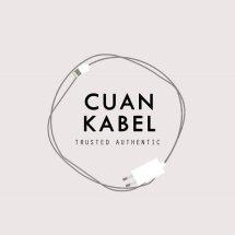 cuankabel Logo
