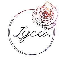 Lyca OOTD Logo