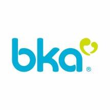 Logo BKA INDONESIA