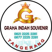 logo_indah-souvenir
