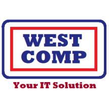 WESTLEY Logo