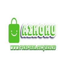 AikoKu Logo